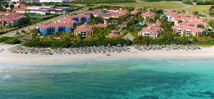 Iberostar Playa Alameda *****