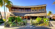 Hotel Casa Florida