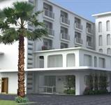 Hotel Lub D Phuket Patong ***