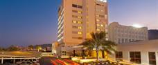 Al Falaj Hotel