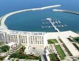 Millennium Resort Mussanah