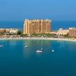 DoubleTree by Hilton Resort & Spa Marjan Island *****