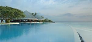 Hotel Dusit Thani *****