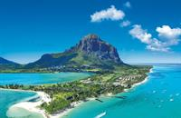 Hotel Paradis Golf Resort