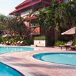 White Rose Kuta Resort, Villas & Spa ****