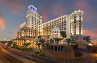 HotelKempinski   Mall of Emirates