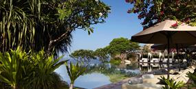 Resort BVLGARI