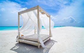 Finolhu Maldives