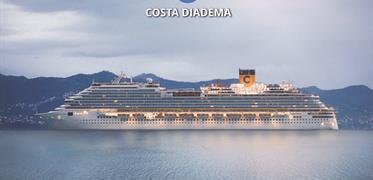 Malý okruh Středomořím se zastávkou na Palma de Mallorca ****