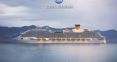 Malý okruh Středomořím se zastávkou na Palma de Mallorca