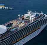 Australie na lodi Voyager of the Seas ****+