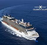 Austrálie na lodi Celebrity Eclipse *****