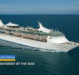 USA, Bahamy z Galvestonu na lodi Enchantment of the Seas ****+