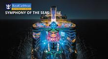 USA, Haiti, Bahamy z Miami na lodi Symphony of the Seas