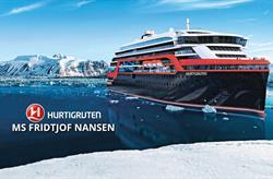 Překrásné scenérie ledového kontinentu z paluby expediční lodě *****