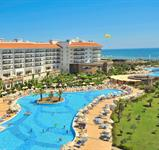 Hotel Sea World Resort and Spa *****