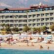 Elysee Hotel ****