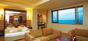 Hotel Fame Residence Lara and Spa *****