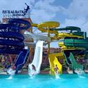Albatros Aqua Park