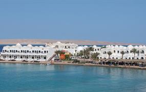 Arabella Azur Beach Resort