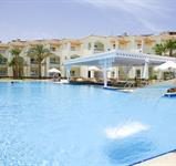 Hotel The Grand Hurghada ****