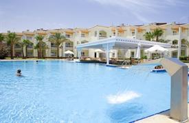 Hotel The Grand Hurghada