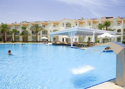 Hotel The Grand Hurghada
