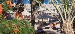 Siva Grand Beach ****