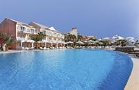Hotel Mövenpick Spa Resort El Gouna