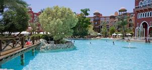 The Grand Resort *****