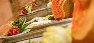 Hotel Sunwing Waterworld Makadi *****