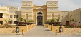 Hotel Palace Port Ghalib resort