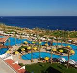 SIVA SHARM RESORT & SPA *****