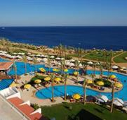Hotel Siva Sharm Resort & Spa