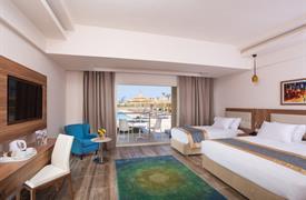 Hotel Pickalbatros Aqua Park