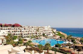 Mövenpick Resort Sharm el-Sheikh