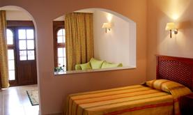 Hotel Tropicana Tivoli