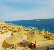 Hotel Sharm Resort