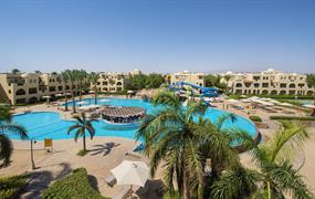 Stella Di Mare Gardens Resort