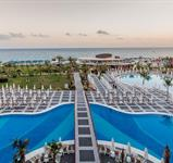 Hotel Sea Planet Resort & Spa *****