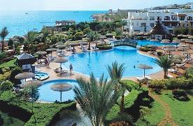 Hotel Viva Sharm