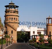 Resort Delta Sharm