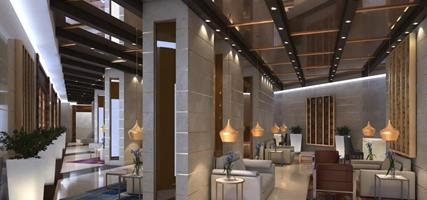 Hotel Grand Marina