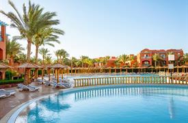 Hotel Club Magic Life Imperial Sharm El Sheikh