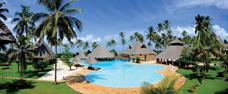 Neptune Pwani Beach Resort 5