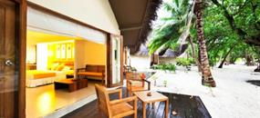 Sun Island Resort & Spa 4