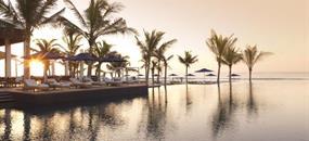 Al Baleed Resort Salalah by Anantara 5