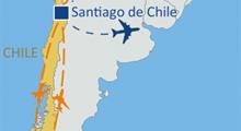 Poklady Chile