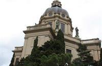 976 MENORCA - SARDINIE - SICÍLIE - MALTA - MSC Opera