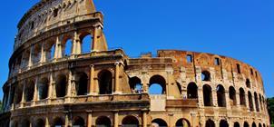 712 PISA A FLORENCIE NA PLAVBĚ MSC DIVINA - MSC Divina